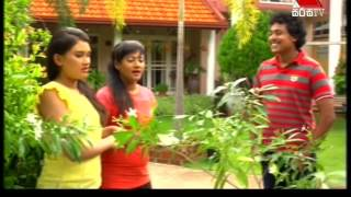 Adaraya Gindarak Sirasa TV 07th June 2016 Thumbnail