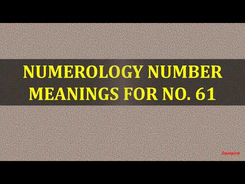 numerology-number-meanings-for-no-61