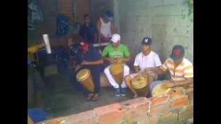 tambores de yaracuy san felipe