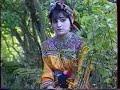 Malika Yami M'liyi