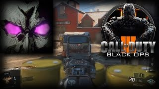 Dual com with Xcal (Black Ops 3 Kill Confirmed - Sheiva on Fringe)