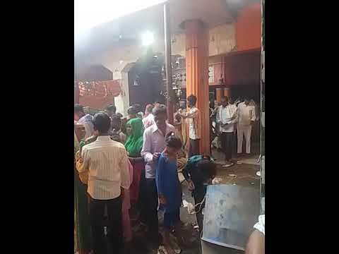 Kadrabad Mata Rani ki video HD ringtone bhejiye please sabse Jyada like kare sabse Jyada share kare