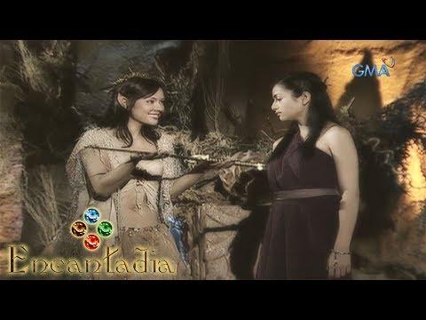Encantadia 2005: Handog ni Cassiopea | Full Episode 79