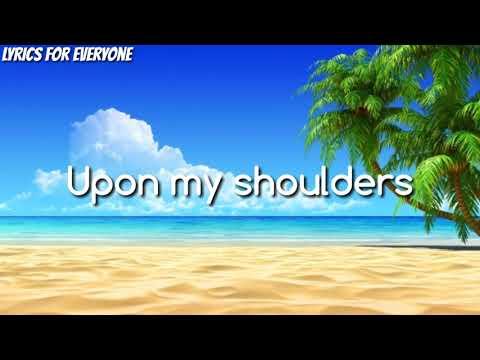 Markus Schulz feat. Sebu Capital Cities - Upon My Shoulders