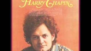 sunday morning sunshine harry chapin