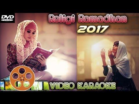 LAGU RELIGI RAMADHAN TERBARU - Lagu Islami Paling Syahdu