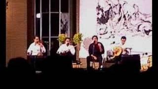 Shahram Nazeri: Konserte Tabriz 04