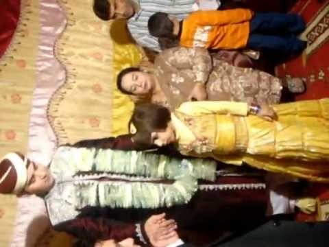 Ch imran cheema wedding bands