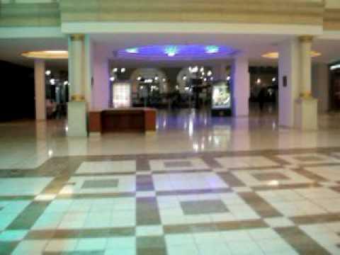 Trip Sa Villagio Mall (Doha Qatar)