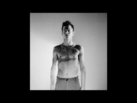 Perfume Genius - JasonKaynak: YouTube · Süre: 3 dakika7 saniye