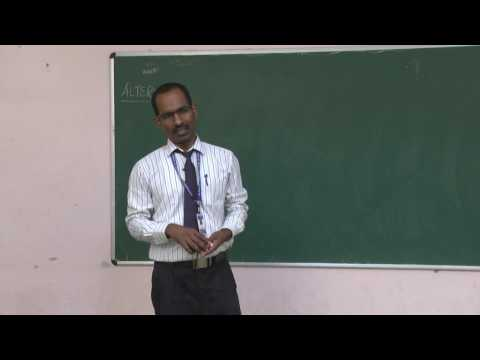 Voltage Regulation Methods - Mr.P.L.Somasundaram