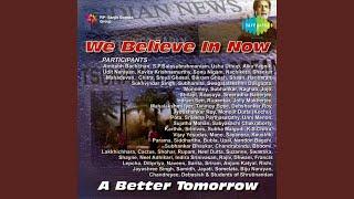 We Believe In Now