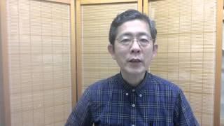 おはようございます。 神戸須磨、海苔専門店河昌店主 藤井昌治です。 今...