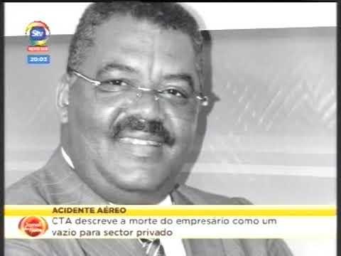 STV JornaldaNoite 30 12 2018