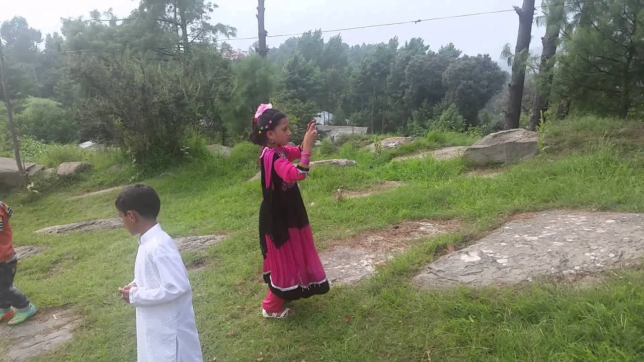 azad kashmir wedding dhol baja youtube