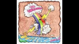 The Unicorns - Jellybones (Good Quality)
