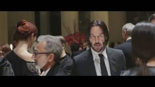 Джон Уик 2 - Русский Фан-ролик 2017