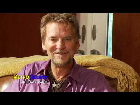Kenny Loggins - Tales From The Top with Footloose & What A Fool Believes