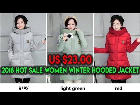 Одежда для молодых недорогая и моднаяиз YouTube · Длительность: 25 с