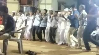 નાથપુરા ગામૅ ગરબાની રમઝટ અહૅવાલ જી ડી ગજજર