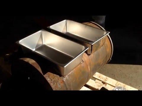 Maple sugaring supplies loudon nh