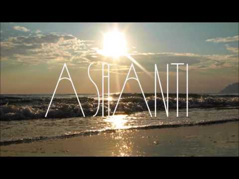 ASHANTI ○ LOVE GAMES
