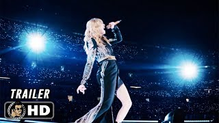Subscribe for more tv trailers here: https://goo.gl/tl21hzwatch the taylor swift reputation stadium tour exclusively on netflix starting morning of ne...