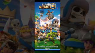 Clash Royale - Wall breaker card release challenge, 15 wins tips and tricks