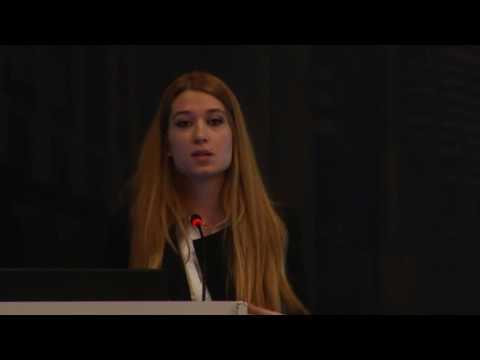 Limak Holding - Birleşik Uzmanlar IT : Microsoft Dynamics AX İnşaat Sektör Çözümü ve Uygulamaları