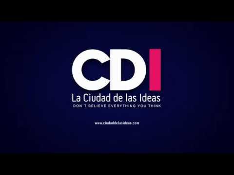 Debate - Global Warming - CDI 2017