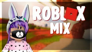 Roblox Mix #240 - Jailbreak, Arsenal and more!