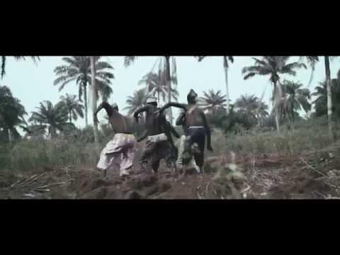 Download Davido   Aye Official Video notjustok