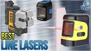 10 Best Line Lasers 2018