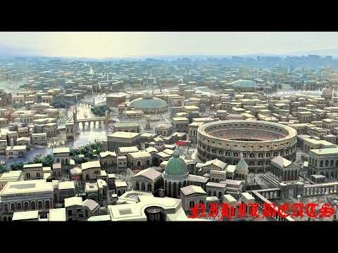 EPIC RAP INSTRUMENTAL (ROMAN EMPIRE) 2015 - NIHILBEATS *DOPE!*