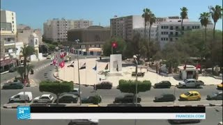 صفاقص التونسية تعاني من نقص في البنى التحتية الثقافية