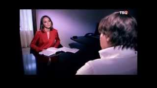 видео банкротство юридического лица схема