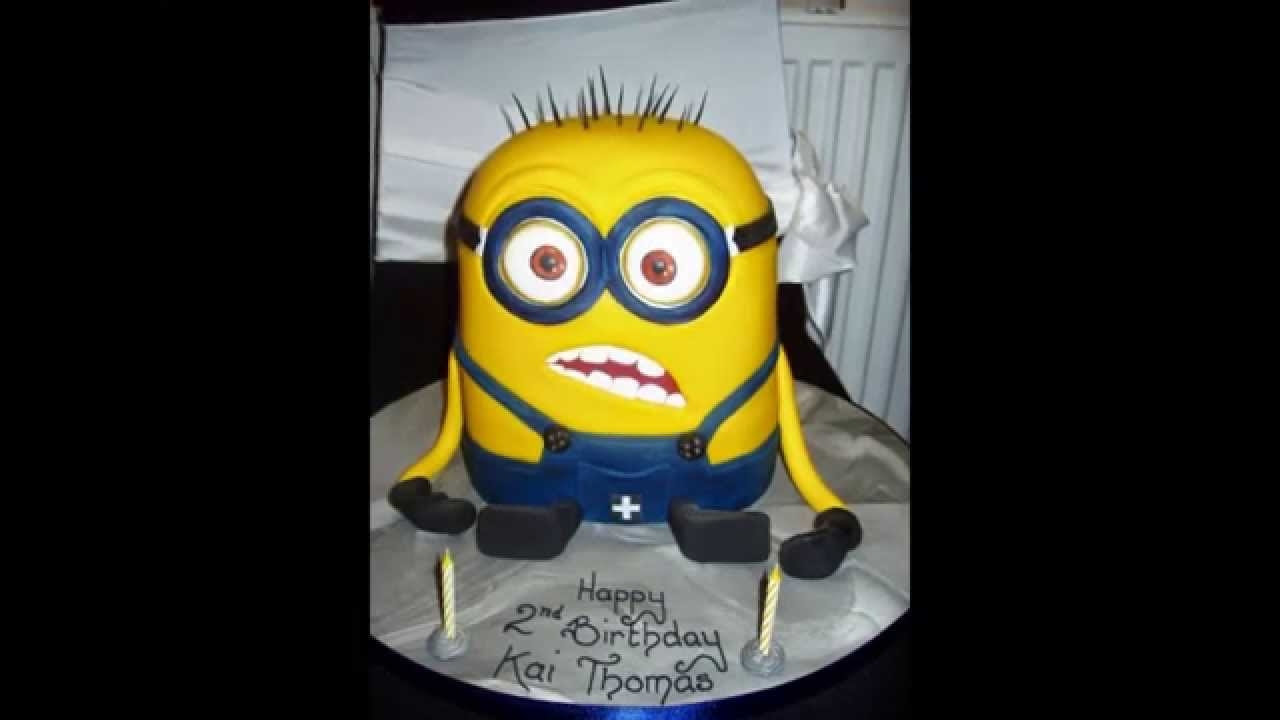 Birthday Cake Famous Cartoon Characters At This Time