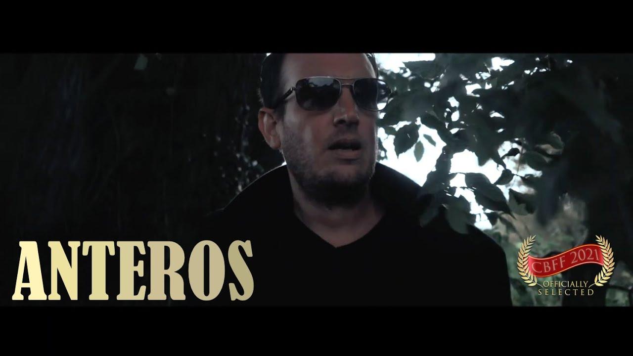 Anteros short film review