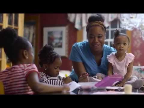 Goodwin College Nursing Commercial 2015_2