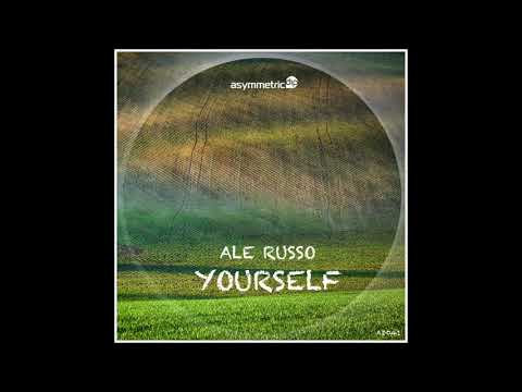 Ale Russo - Yourself [Full EP] Mp3