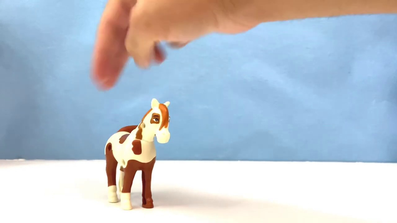 Download 2020-Macdonalds-Horse Collection-Kids Meal-old Town