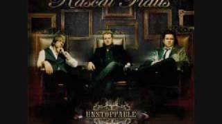 "Rascal Flatts - ""Things That Matter"""