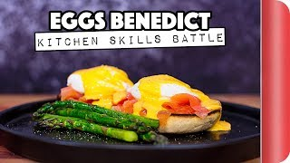 eggs-benedict-kitchen-skills-battles