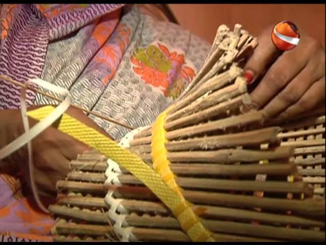 Zakat brings change in the life of needy: a story on Jeebika Karnafuly, Chittaong