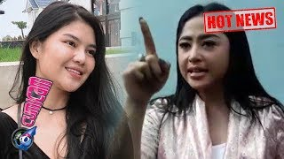 Hot News! Suami Disebut Naksir Rosa Meldianti, Dewi Persik Makin Ngamuk - Cumicam 02 April 2019