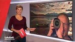 WDR-Beitrag Fotograf Karl-Heinz Althaus