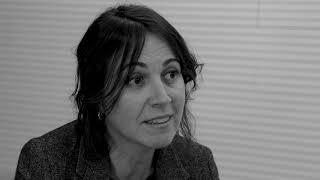 Santi Balmes i Lidia Heredia. El català, llengua comuna!