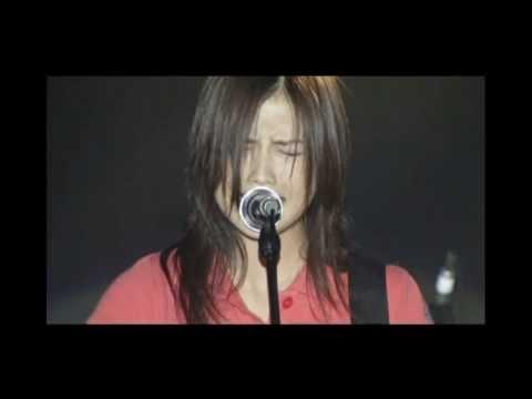 Yui - Namidairo Live