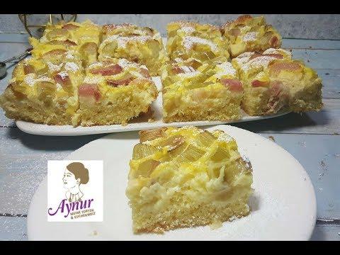blitz-rhabarberkuchen-✅-saftiger-erfrischender-und-einfacher-geht-ein-rhabarber-kuchen-nicht-👍