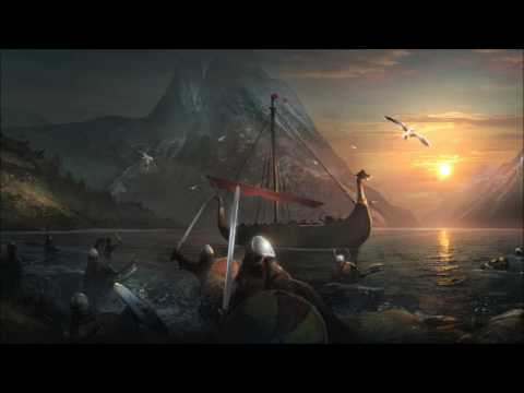 Tritonal x Cuebrick - Iceland (Viking Clap)